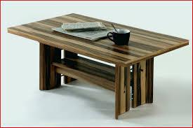 Tisch Höhenverstellbar Ausziehbar 962934 24 Lovely Esstisch