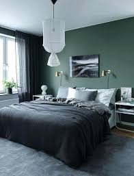 bedroom ideas blue. Blue Green Bedroom Awesome Ideas Design Bedrooms And .