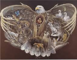 Native American Graphics Cool Graphic Stunning Native Love