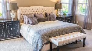 How to Choose the Best Carpets for Bedrooms
