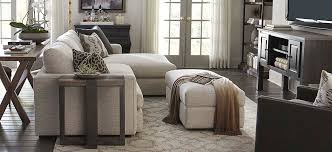 ... Agreeable Allure Furniture About Diy Home Interior Ideas with Allure  Furniture