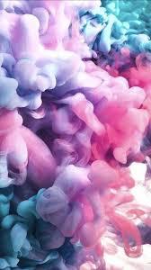 Baddie Wallpapers - KoLPaPer - Awesome ...