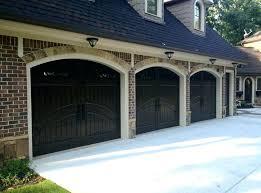 6 wide garage door high end garage doors 6 wide garage door high end garage doors