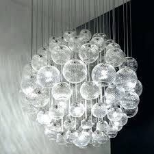 chandelier led lights modern square crystal chandeliers light lighting