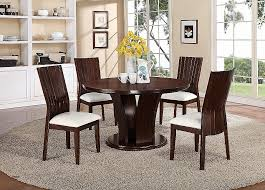 inspirational rattan furniture slipcovers of unique dining room chairs awesome post