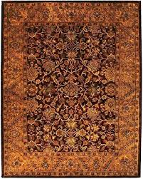 12 x 15 area rugs area rugs golden burdy gold area rug x modern area rugs 12 x 15