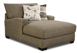 Sofas For Small Spaces And ApartmentsSmall Sectionals For Apartments