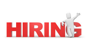 we are hiring eligibility f1 opt students business degree eligibility f1 opt students business degree hiring