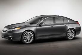 acura tlx 2016 black. 2013 acura tl special edition sedan exterior tlx 2016 black i