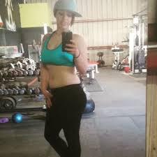 Alanna garcia (@alannagarcia00)   Twitter