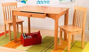 desk chairs childrens desk stool uk chairs for kids office lazy ikea childrens desks