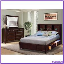 Full Size Of Bedroom:bedroom Designer King Size Bedroom Sets North Shore Bedroom  Set Bedroom Large Size Of Bedroom:bedroom Designer King Size Bedroom Sets  ...