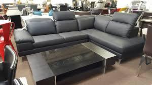 modern sofas for sale. Floor Model Sale At 2910 S Santa Fe Los Angeles CA 90058 Modern Sofas For