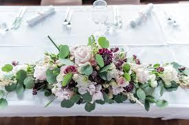 Deko Design Weinsberg Schönes Blumengesteck Für Ihren Brauttisch Dekoanddesign