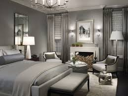 master bedroom ideas. 19 Elegant And Modern Master Bedroom Design Ideas