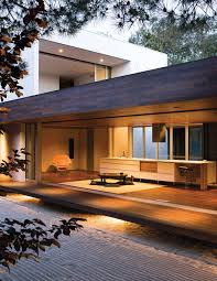 Inspired Homes Inspired Homes Home Design