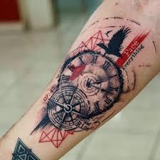 Pin Uživatele Pavel Na Nástěnce Tattoo Tetování Návrhy Tetování A