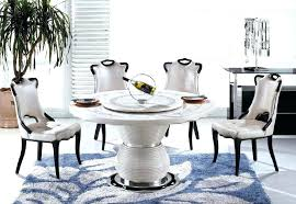 marble top dining table set round marble dining table set the most amusing marble top dining