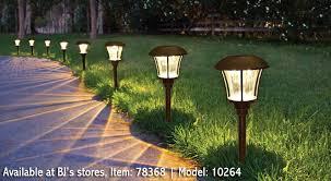 alpan lighting s