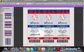 doc 644415 word ticket template event ticket sport ticket template by its4keeps balance sheet football ticket word ticket template