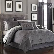 bedroom inspirational oversized king blanket oversized king blanket best of cal king duvet cover fresh