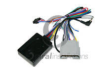 dodge ram radio wiring harness  similiar dodge stereo wiring harness keywords on 2008 dodge ram 1500 radio wiring harness