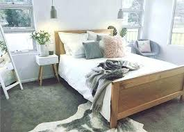 kmart furniture bedroom – athayaawesome.co