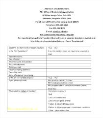 Kaiser Permanente Doctors Note Pdf Free Doctors Note Template Notes Templates Listoflinks Co