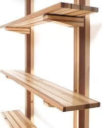 wooden wall shelves wooden wall shelves ikea wooden wall shelves