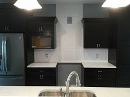 Quad Cities Kitchen Remodeling - Black Tie Remodeling