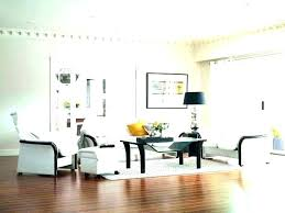 Furniture Pines Store Bedroom Sets Ft Reviews El Dorado Mattress ...