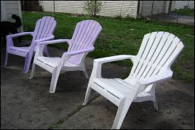 cheap plastic patio furniture. Brilliant Patio Plastic Outdoor Patio Chairs Throughout Cheap Furniture