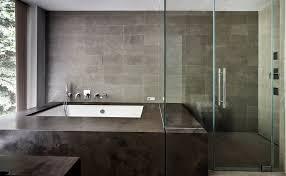 tile shower stalls. Tiled Shower Stalls Bathroom Modern With Frameless Doorless Kohler . Prefab Cool Stalls. Tile