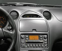 toyota celica audio radio wiring diagram colors schematic headunit 2003 toyota celica audio radio wiring diagram colors schematic headunit install