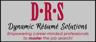 Certified Resume Writer Gorgeous Master Resume Writer Certified Resume Writer Pennsylvania