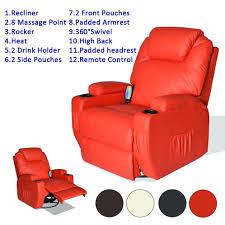 massage chair reviews australia. large image for massage recliner chairs reviews 118 fascinating sofa leather chair australia