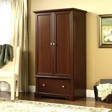 small dresser for closet home decorating ideas narrow dresser for closet result narrow dresser for closet small dresser for closet