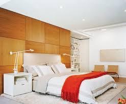 Designs For Bedrooms Impressive Decorating Ideas
