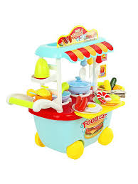<b>Набор Кухня</b>. <b>VELD</b>-<b>CO</b> 4430199 в интернет-магазине ...
