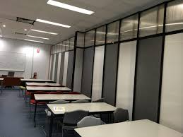 tall office partitions. Portable Room Divider Tall Office Partitions