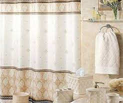 pottery barn sisal rug. Decoration: Luxury Shower Curtains Awesome Amazon Com Within 3 Of Pottery Barn Sisal Rug