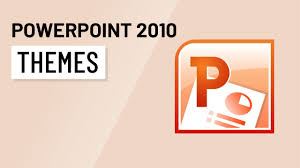 Retrospect Theme Powerpoint 2010 Retrospect Theme Powerpoint 2010