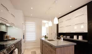 interior lighting. General Lighting Adalah Penataan Lampu Yang Paling Umum Dan Pasti Digunakan Pada Setiap Interior Ruangan. Penempatannya Dilakukan Dengan Cara Meletakkan