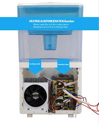 Water Purifier For Home Water Filter Dispenser Home Water Purifier Machine For Drinking