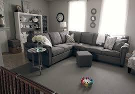 living room area rugs. Even If You Have A Really Cheap, Basic Rug, Can Make It Feel Living Room Area Rugs .