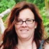Stacy Hays - Richland/Kennewick/Pasco, Washington Area | Professional  Profile | LinkedIn