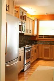 kitchen wooden furniture. Kitchen Wood Furniture. Furniture Wooden E