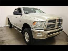 Dodge Ram 3500 Truck for Sale in Abilene, TX 79601 ...