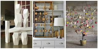 Small Picture Home Decor Item Home Interior Design