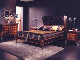 paint colors with dark wood floors and trim what color goes brown furniture go cherry bedroom